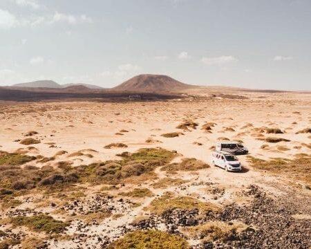 fuerteventura-landscapes
